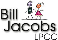 Bill Jacobs LPCC Logo